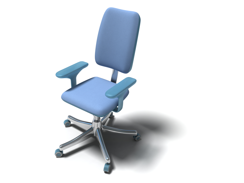 When even the most comfortable chair is unappealing, contact Amelia Chiropractic Clinic to see if coccydynia is the source of your Fernandina-Beach tailbone pain!